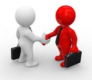 1345785777_424603522_1-Wanted-Business-Development-Executive-Ashok-Nagar