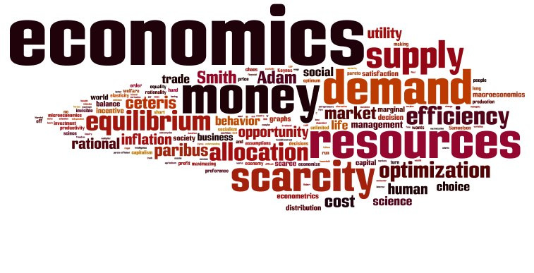 Economics Assignment Help for Homework Completion in UK : Help in ...