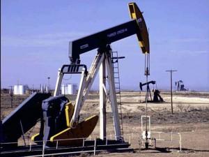 Petroleum Engineering Assignment Help