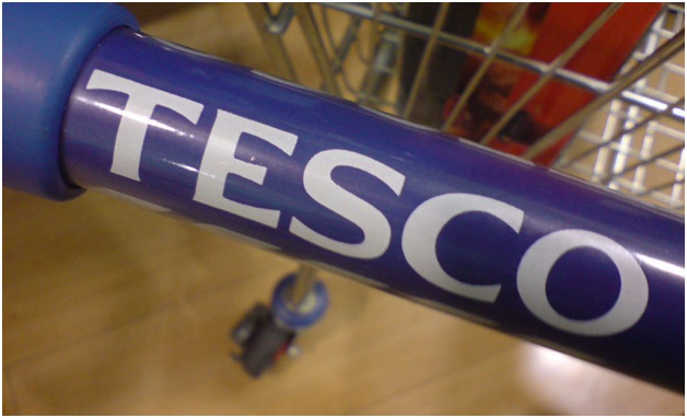marketing recommendations for tesco essay An investigation of tesco's retail market strategy as market leader  we will write  a custom essay sample on any topic specifically for you for.