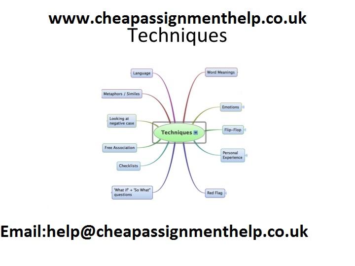 Dissertation data analysis help