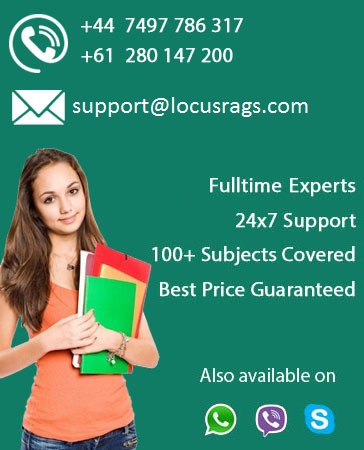 Assignment_help_contact