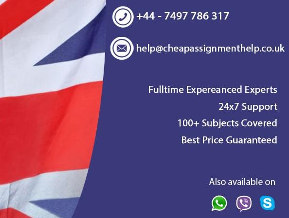 cheap_assignment_help_uk-copy