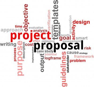 Dissertation proposal help