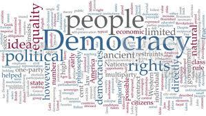 Islam_and_Democracy