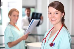 Advanced Health Informative