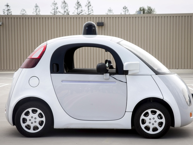 the future of automobiles essay Kareem al-said period 2 2/24/2015 driverless cars driverless cars are a  invention that will soon become a necessity on the road in the future driverless  cars.