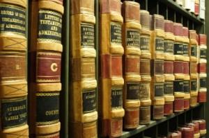 administrative law Australia