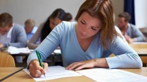 Skills Assessment Cheap Assignment Help