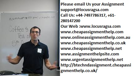 Assignment writing help hnd