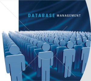 Advantages Of Database Management Systems