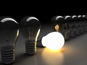 Unit 2 Ideas In Management Assignment Help