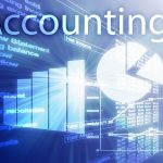 Accounting Assignment Help UK