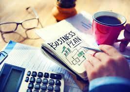 Business Assignment Help To Assure Higher Grades