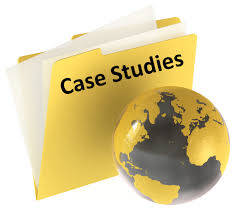 Case Studies Assignment Help