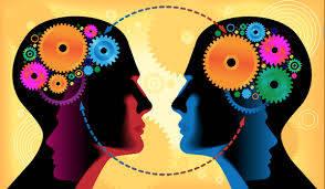 Humanities Assignment Help Online