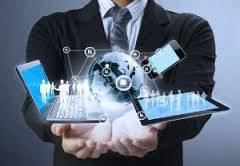 Marketing Planning Management Assignment Help