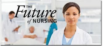Need Nursing Assignment Help