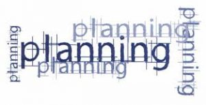 Planning Assignment Writing Service Help