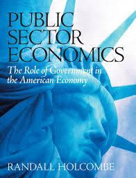 Public Economy Assignment Help