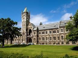 University Assignment Help   University Assignments   Essay Writing