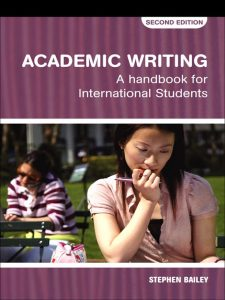 Academic Writing Singapore Services