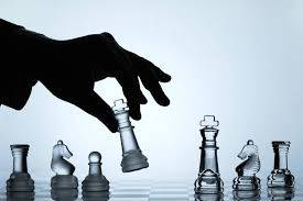 Business Strategy Questions Assignment Help