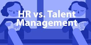 Human Resource Management Environment in Australia