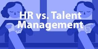 Human Resource Management Environment in Australia