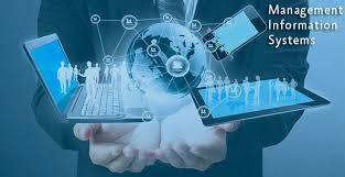 IT Management Information Assignment Help