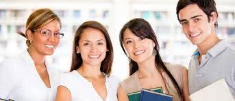 Part-5 Human Resource Assignment Help