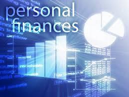 Part-5 Online Finance Assignment Help