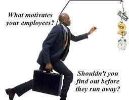 Part-6 Employee Motivation Assignment Help