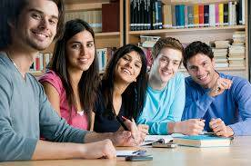 Referencing Assignment Help