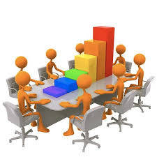 Unit 6: Business Decision Making