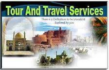Tours And Travel Management Assignment
