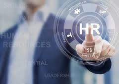 Unit 3 Human Resources Management – Morgan Hunt