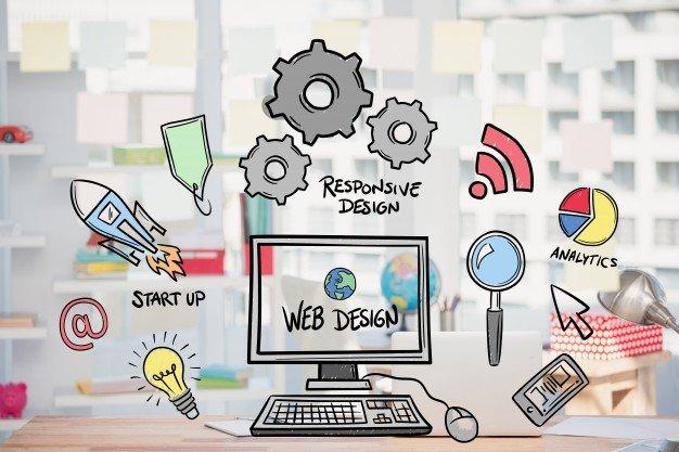 Website Design Concepts Assignment Help