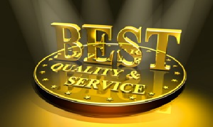 Best Services