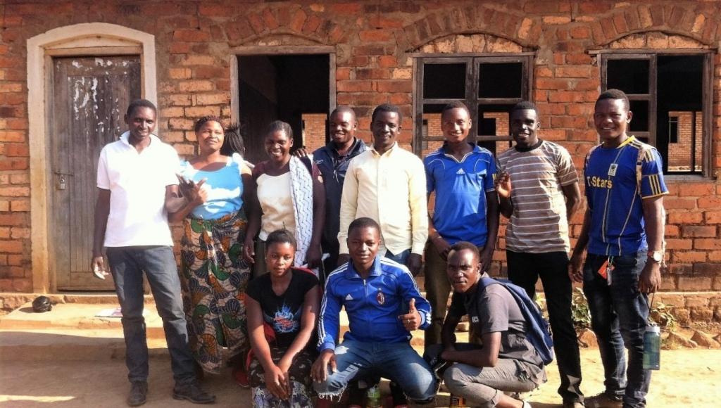 ADVANCED MATHEMATICS ASSIGNMENT HELP