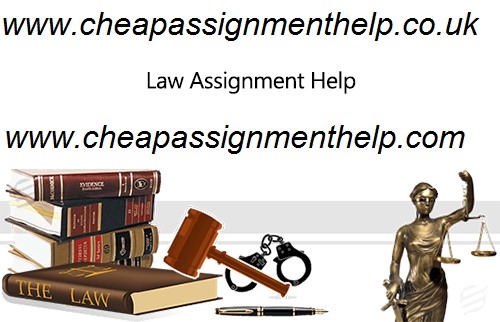Law Assignment – Contract Law; Restrictive Covenant, Acceptance of Goods