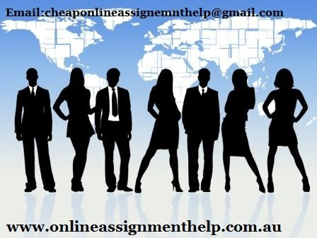 Personnel Management Assignment Help