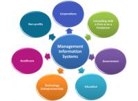 information system analysis