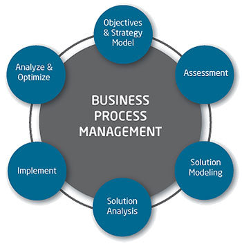 Management Processes Assignment