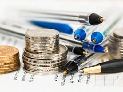Assignment Operation Management Business