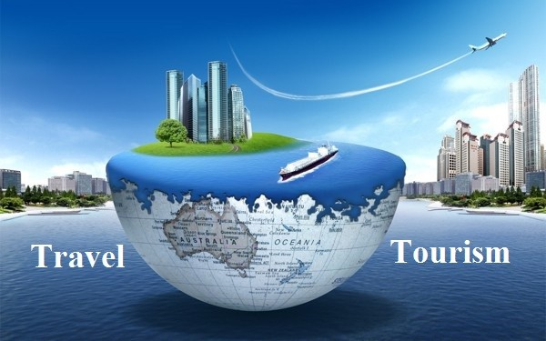 tourism assignment 1 Assignment help »  assignment services »  tourism assignment help tourism assignment help to achieve academic excellence tourism is the world's fastest-growing sector which has encouraged several students to opt for bachelor's and master's level degree courses in travel and tourism.