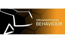 Organisation and Behaviour - Citizen Bank Assignment