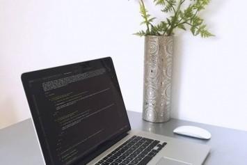 Polyspace Code Verification Assignment Help