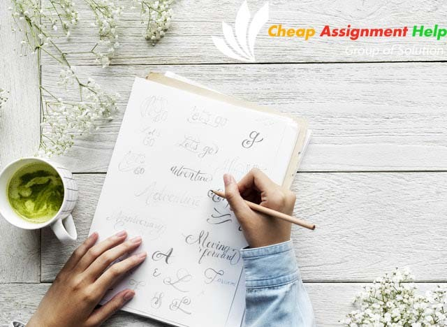 Edexcel Assignment Writing Service