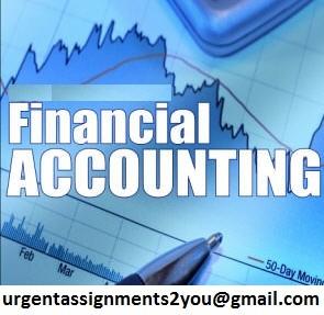 Finance using MATLAB Assignment Help